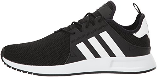 adidas Originals Men's X_PLR Running Shoe 9
