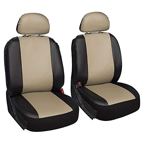 - Seat Cover Universalseat Cver Clrful Pu Leather1-set Five-seat R 2 FRNT Autmbile Prtective Case Pad Fr MST S