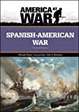 img - for Spanish-American War (America at War) book / textbook / text book