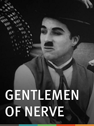 Gentlemen of Nerve