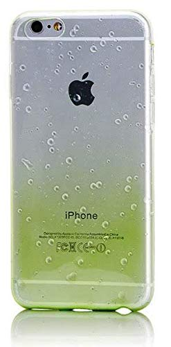 coque iphone 6 chere