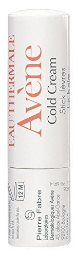 Eau Thermale Avène Cold Cream Nourishing Lip Balm by Eau Thermale Avène
