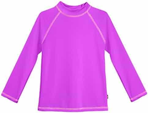 Party City Threads Girls All Cotton Short Flutter Sleeve Top Blouse Shirt School