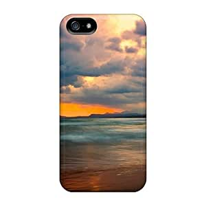 New Design On LhmVqGv4979xNdFB Case Cover For Iphone 5/5s