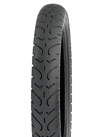18 Inch Motorcycle Tires - 5