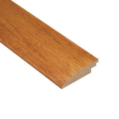 3N1 0.38'' x 2'' Hardwood Hard Surface Reducer Molding in Sedona Maple