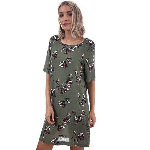 Vero Donna Moda Vestito Donna Vestito Vero Moda Moda Vestito Vero 11xrOzqBw