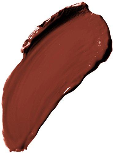 L'Oreal Paris Infallible Le Rouge Lipcolor, Resilient Raisin 0.09 oz