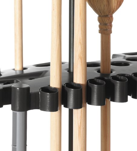 The 8 best tool storage rack