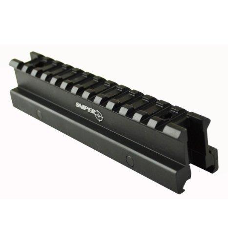 akona-pro-regulator-bag-model-akb601-sport-outdoor