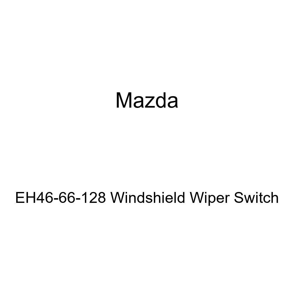 Mazda EH46-66-128 Windshield Wiper Switch