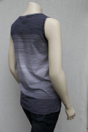 Blue Willis - Camiseta - para mujer Multicolor