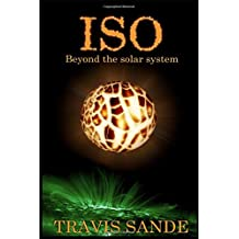 ISO: Beyond the solar system.