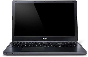 Acer Aspire E1-530G Realtek HD Audio Windows 7 64-BIT