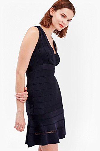 french connection dress patterns - 3