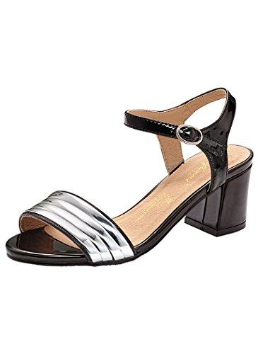 Sofwear Women's Adult by Beacon Gloria Dress Shoes 9 Medium US Women/Black