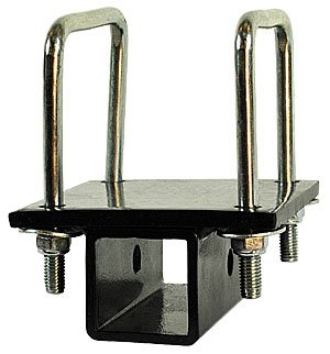 4 rv bumper hitch - 8