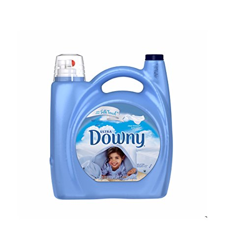 downy-clean-breeze-liquid-fabric-enhancers-170-oz