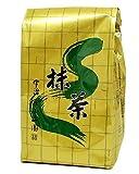 Shikibuno-mukashi 1kg bag , Premium Ceremonial Grade Matcha Yamamasa Koyamaen