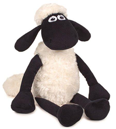 SHAUN THE SHEEP - Plush toy Super Soft (10