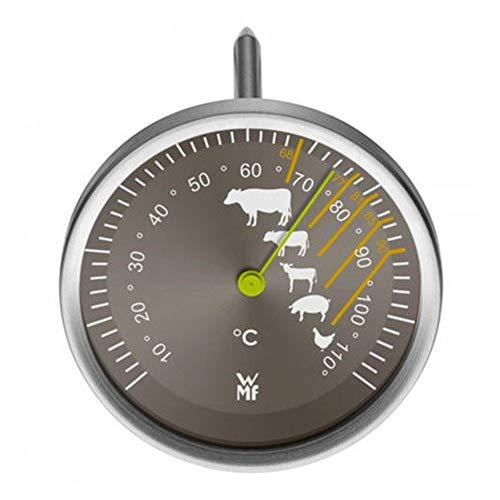Termometro para Carne Scala Wmf