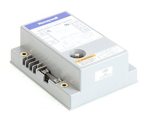 Width Module (Ultrafryer 18179 Module Igniter Spark, S87B, 9