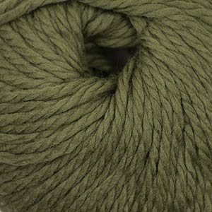 Cascade Yarns - Lana Grande - 6086 Cadmium Green