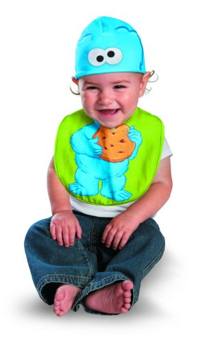 Disgu (Adult Baby Blue Infant Costumes)