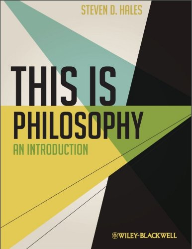 Download This Is Philosophy: An Introduction Pdf