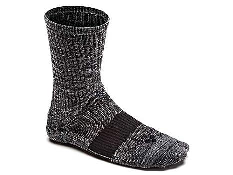 Fitsok CF2 Crew Sock 2-Pack