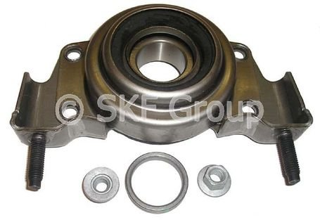SKF HB88532 Center Support Bearing (Center S10 Chevrolet Bearing)
