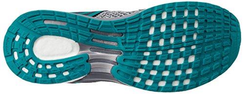 Adidas Wraak Heren Running Sneakers / Schoenen Grijs