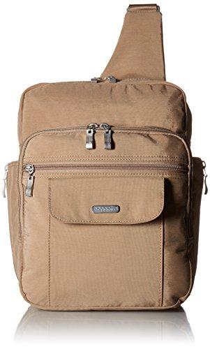 baggallini-messenger-travel-bag-beach