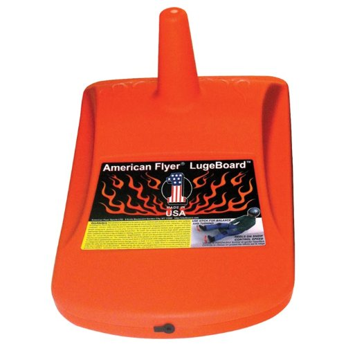 american-flyer-sports-the-lugeboard-neon-orange