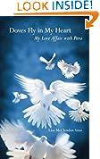 Doves Fly In My Heart