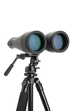 Color Negro Celestron Sky Master 15x70 15 x, 72 mm Prism/ático