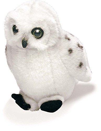 Wild Republic WR80461 Snowy Owl ()