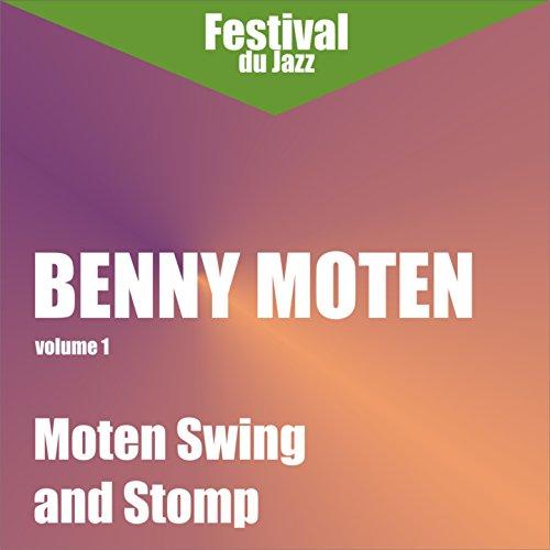 Moten Swing (Remastered) -