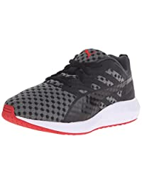 PUMA Flare JR Sneaker (Little Kid/Big Kid)