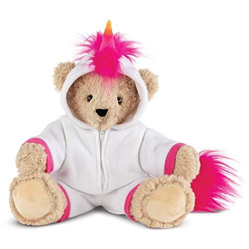 Vermont Teddy Bear Unicorn Costume