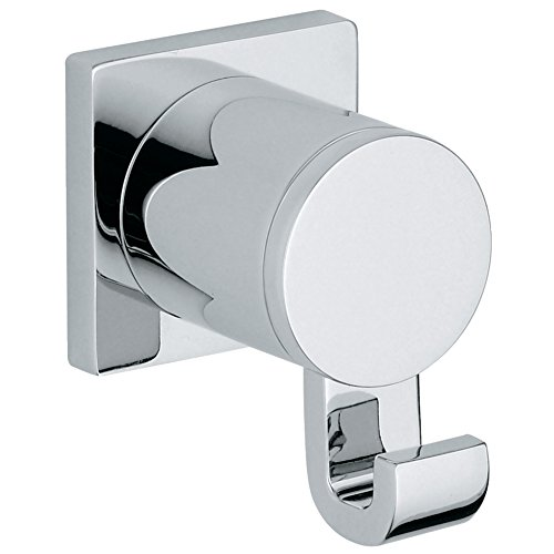 GROHE 40 284 000 Allure