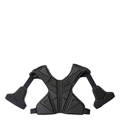 Adidas Arm Protector - 6
