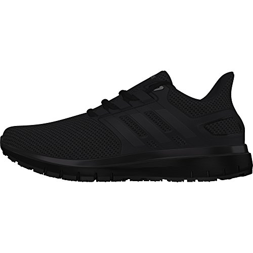 huge selection of c7fca 406a8 adidas Mens Energy Cloud 2 M Training Shoes Amazon.co.uk Sho