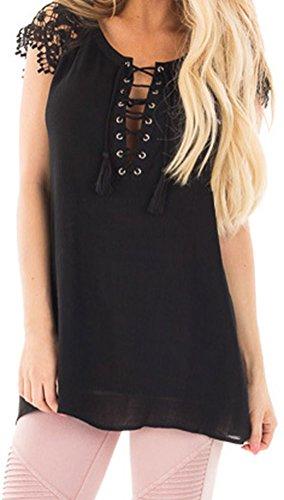 Buy black lace dress canada - 9