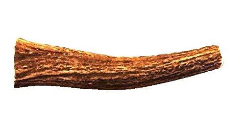 Natural Grade Antler Chews Premium