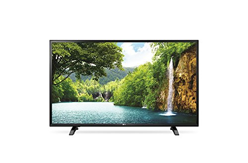 lg 32ls5600 32-inch led 1080p led television