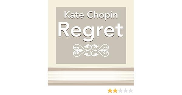 regret chopin
