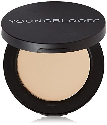 Youngblood Stay Put Eye Prime, 0.07 Ounce
