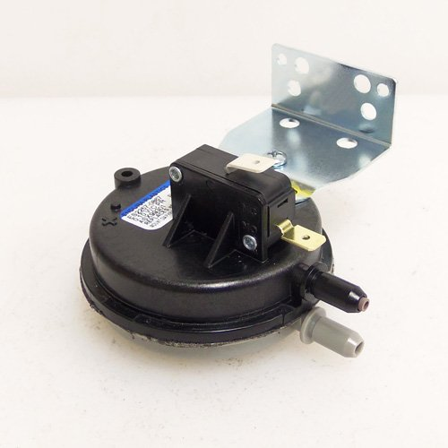Coleman - Aftermarket Furnace Vent Air Pressure Switch - (Coleman Furnace)