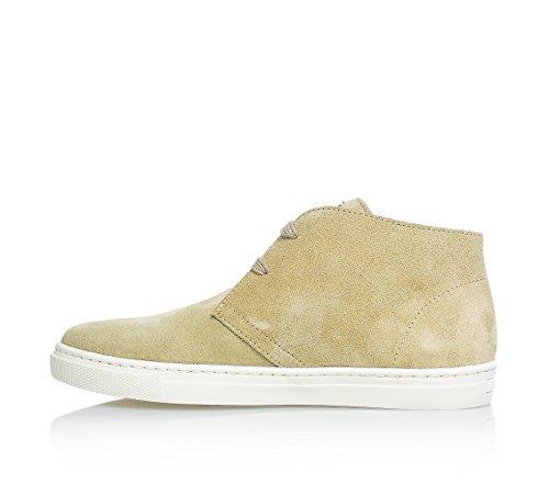 CESARE PACIOTTI - Chaussure beige ,garçons,enfant,hommes